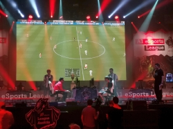 A1_E-Sport_Finale_2019_20190615_1639_40 _IMG_20190615_163938_1440px