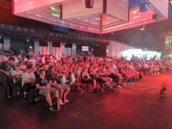 A1_E-Sport_Finale_2019_20190615_1642_18 _IMG_20190615_164217_1440px