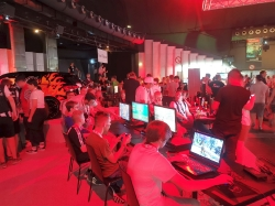 A1_E-Sport_Finale_2019_20190615_1644_40 _IMG_20190615_164439_1440px