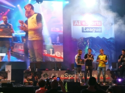 A1_E-Sport_Finale_2019_20190615_1658_19 _IMG_20190615_165818_1440px