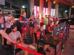 A1_E-Sport_Finale_2019_20190615_2310_53 _IMG_20190615_231051_1440px