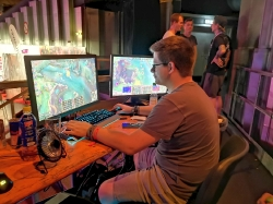 A1_E-Sport_Finale_2019_20190615_2337_20 _IMG_20190615_233720_1440px