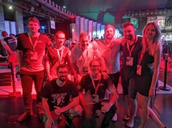 A1_E-Sport_Finale_2019_20190616_0004_01 _IMG_20190616_000401_1440px