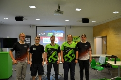 E-Sport_meetup_Graz_20190621_1615_56_DSC_0003_2560px_1440px