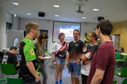 E-Sport_meetup_Graz_20190621_1825_08_DSC_0018_2560px_1440px