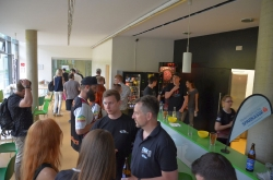 E-Sport_meetup_Graz_20190621_1832_10_DSC_0023_2560px_1440px