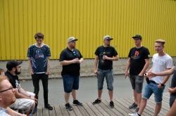 E-Sport_meetup_Graz_20190621_1841_04_DSC_0028_2560px_1440px