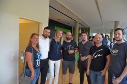 E-Sport_meetup_Graz_20190621_1847_58_DSC_0032_2560px_1440px