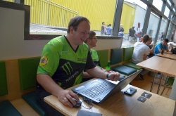 E-Sport_meetup_Graz_20190621_1854_34_DSC_0038_2560px_1440px