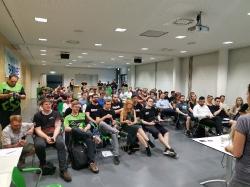 E-Sport_meetup_Graz_20190621_1855_29 _IMG_20190621_185528_2560px_1440px