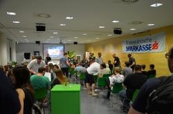 E-Sport_meetup_Graz_20190621_1857_42_DSC_0044_2560px_1440px