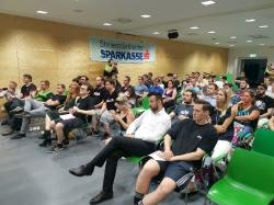E-Sport_meetup_Graz_20190621_1902_35 _IMG_20190621_190234_2560px_1440px