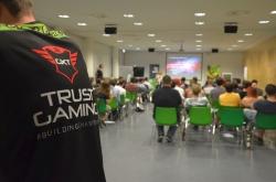 E-Sport_meetup_Graz_20190621_1909_48_DSC_0081_2560px_1440px