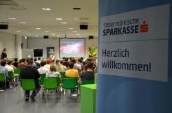E-Sport_meetup_Graz_20190621_1910_08_DSC_0083_2560px_1440px