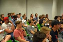 E-Sport_meetup_Graz_20190621_1913_10_DSC_0091_2560px_1440px