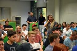 E-Sport_meetup_Graz_20190621_1922_34_DSC_0093_2560px_1440px
