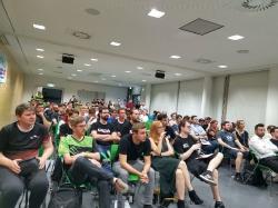 E-Sport_meetup_Graz_20190621_1930_45 _IMG_20190621_193044_2560px_1440px