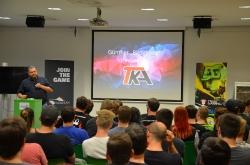E-Sport_meetup_Graz_20190621_1933_36_DSC_0106_2560px_1440px