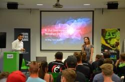 E-Sport_meetup_Graz_20190621_1943_20_DSC_0114_2560px_1440px