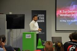 E-Sport_meetup_Graz_20190621_1943_24_DSC_0115_2560px_1440px