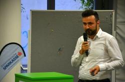 E-Sport_meetup_Graz_20190621_1943_44_DSC_0117_2560px_1440px
