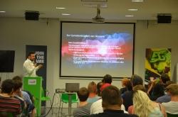E-Sport_meetup_Graz_20190621_1946_26_DSC_0123_2560px_1440px