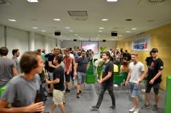 E-Sport_meetup_Graz_20190621_1957_42_DSC_0125_2560px_1440px