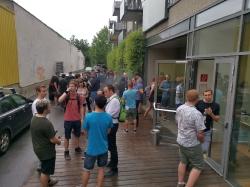 E-Sport_meetup_Graz_20190621_1958_41 _IMG_20190621_195840_2560px_1440px