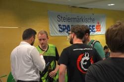 E-Sport_meetup_Graz_20190621_2002_02_DSC_0137_2560px_1440px