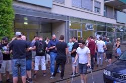 E-Sport_meetup_Graz_20190621_2004_32_DSC_0143_2560px_1440px
