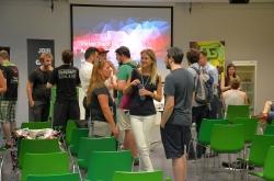 E-Sport_meetup_Graz_20190621_2005_00_DSC_0145_2560px_1440px