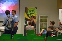 E-Sport_meetup_Graz_20190621_2007_02_DSC_0150_2560px_1440px