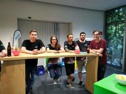 E-Sport_meetup_Graz_20190621_2025_35 _IMG_20190621_202533_2560px_1440px