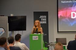 E-Sport_meetup_Graz_20190621_2031_12_DSC_0156_2560px_1440px