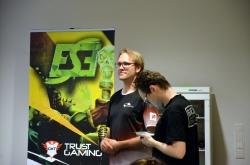 E-Sport_meetup_Graz_20190621_2031_44_DSC_0160_2560px_1440px