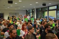 E-Sport_meetup_Graz_20190621_2032_48_DSC_0166_2560px_1440px