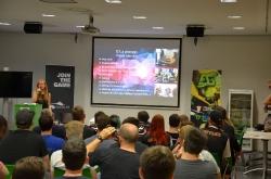 E-Sport_meetup_Graz_20190621_2040_12_DSC_0168_2560px_1440px