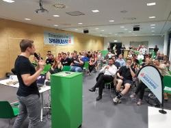 E-Sport_meetup_Graz_20190621_2047_54 _IMG_20190621_204753_2560px_1440px