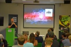 E-Sport_meetup_Graz_20190621_2058_08_DSC_0169_2560px_1440px