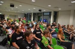E-Sport_meetup_Graz_20190621_2102_42_DSC_0177_2560px_1440px