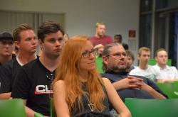 E-Sport_meetup_Graz_20190621_2103_30_DSC_0182_2560px_1440px