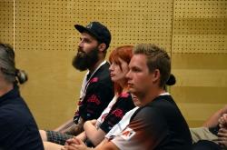 E-Sport_meetup_Graz_20190621_2104_38_DSC_0188_2560px_1440px