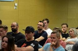 E-Sport_meetup_Graz_20190621_2105_20_DSC_0194_2560px_1440px