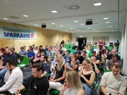 E-Sport_meetup_Graz_20190621_2106_03 _IMG_20190621_210602_2560px_1440px