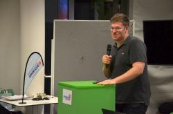 E-Sport_meetup_Graz_20190621_2138_54_DSC_0218_2560px_1440px