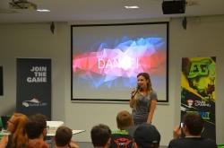 E-Sport_meetup_Graz_20190621_2203_08_DSC_0241_2560px_1440px