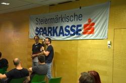 E-Sport_meetup_Graz_20190621_2204_24_DSC_0246_2560px_1440px