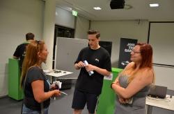 E-Sport_meetup_Graz_20190621_2211_00_DSC_0258_2560px_1440px