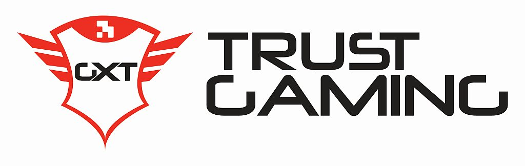 GXT Trust Gaming