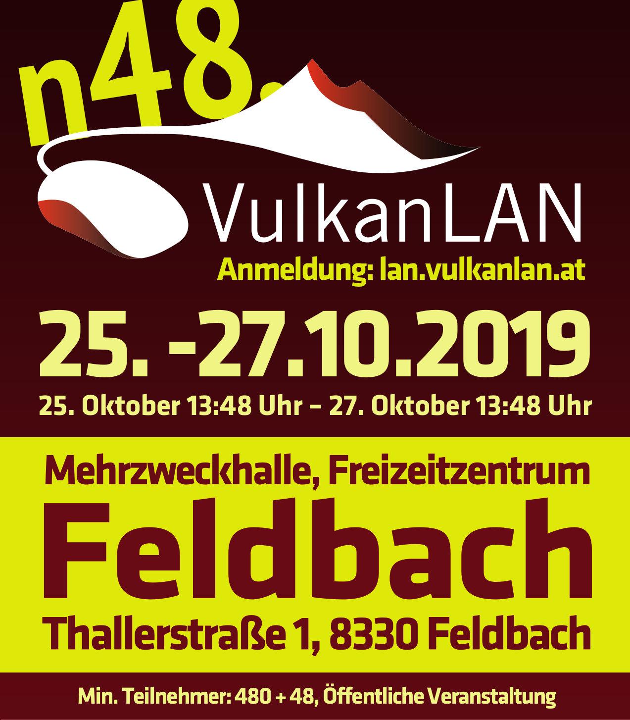 n48 Vulkanlan Plakat v3